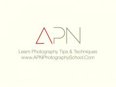 APN Photography School