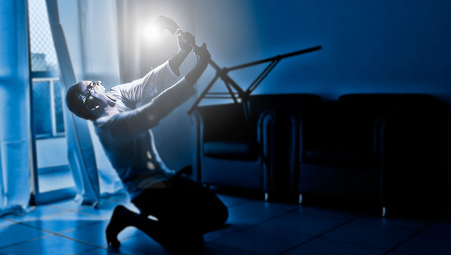5 Critical Features Of Lighting — Know These To Become A Pro