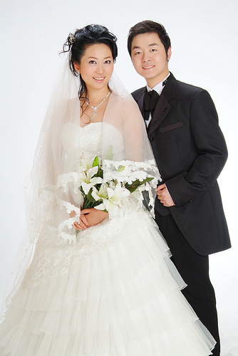 Wedding photograph 01.JPG