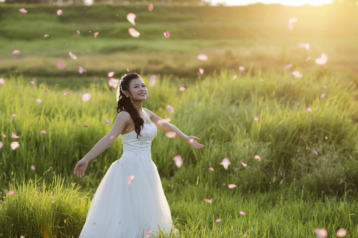 7 Essential Tips On Wedding Photography