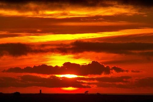 Sunset_Z18549