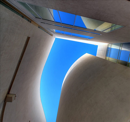 architecture photography 10 tips on how to photograph