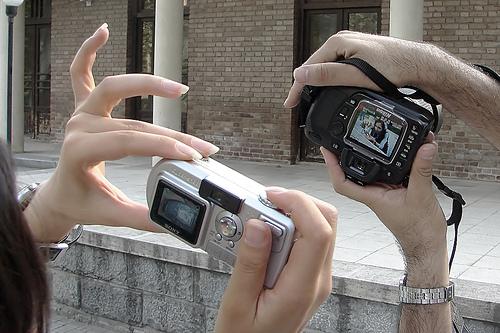 Camera <strong srcset=