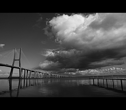 Black And White Photography 10 Tips To Shoot Awesome