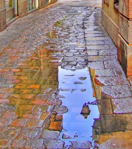 Bassal - Barcelona