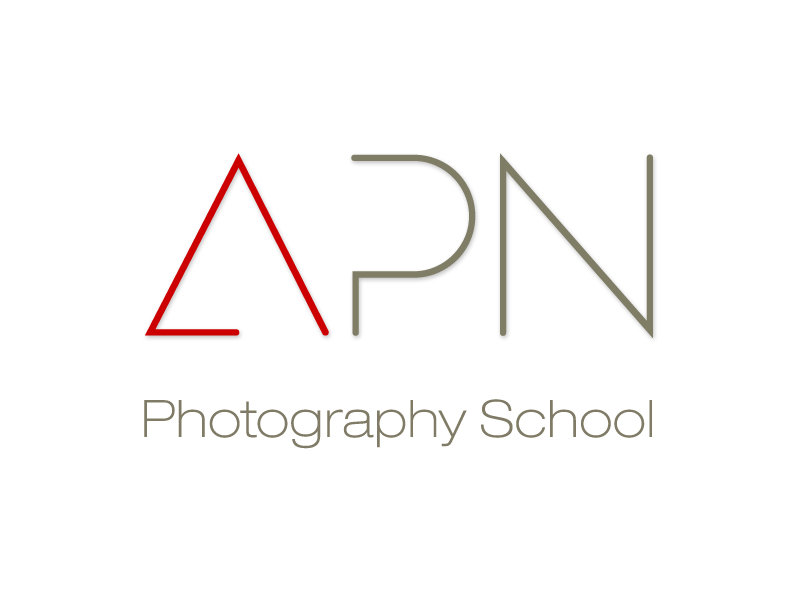 Welcome To The Brand New APN