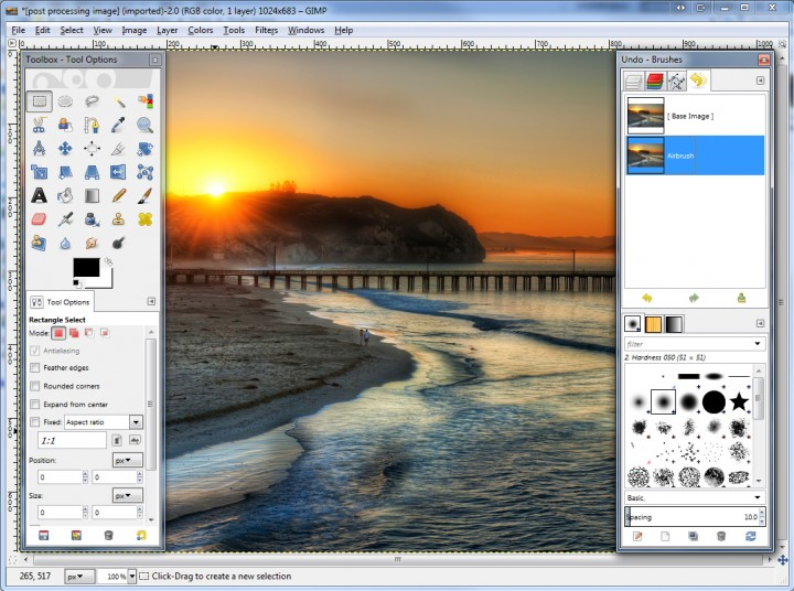 Top 5 Post-Production Software. Which One Do You Use?
