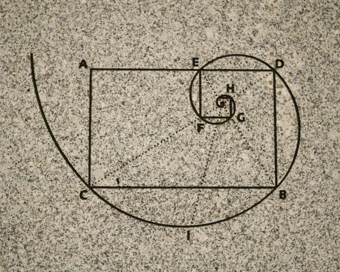 The Rule Of Thirds Vs The Golden Ratio And Why Should You Care