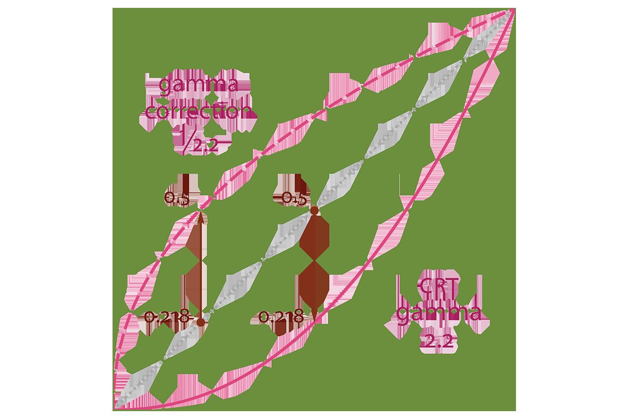 Gamma and beta distribution pdf