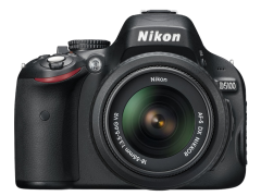 D5100_front_featured
