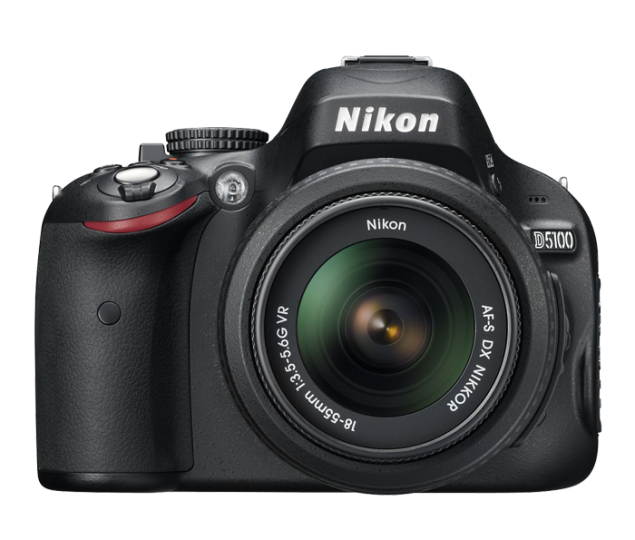 Is It Worth Buying Nikon D5100 Now That D5200 Is Here? [Part II]