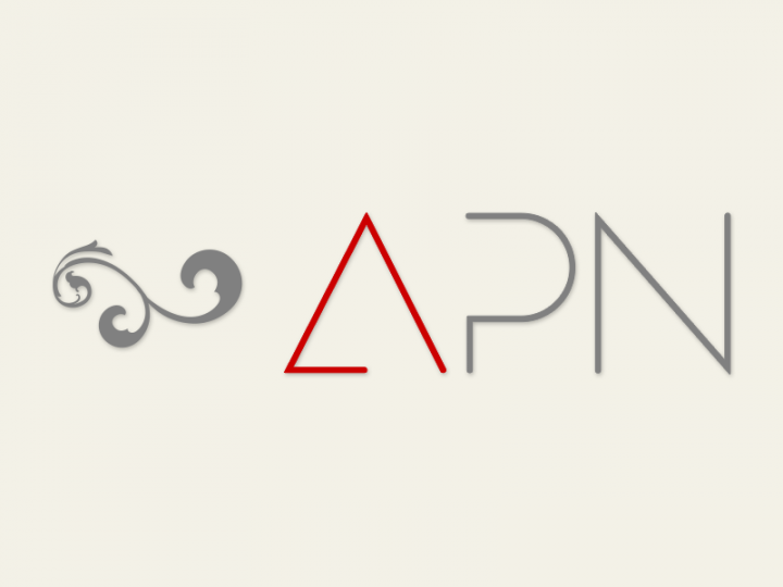The New APN Is Here To Rock!