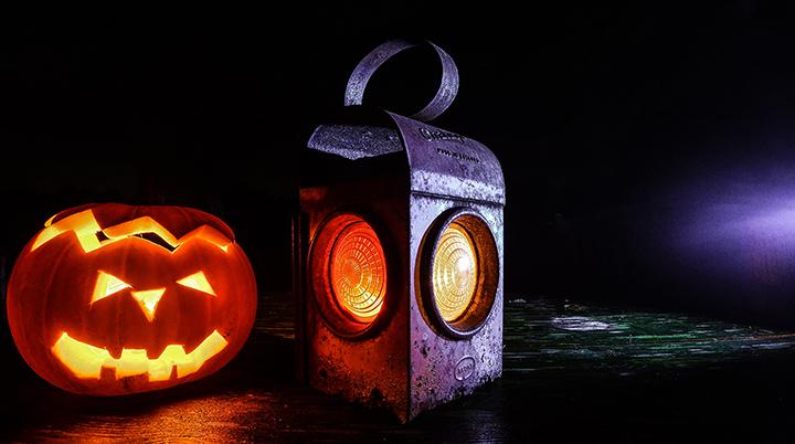 Halloween-lights-lantern-pumpkin