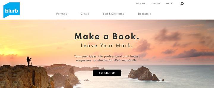 Create-photobook-with-blurb